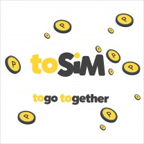 Мережа «Сім23» представила мобільний додаток ToSim