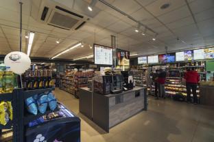 У мережі Сім23 два нових маркети: у Ковелі та Червонограді